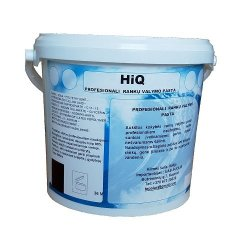 Pasta rankų plovimui HiQ 4L