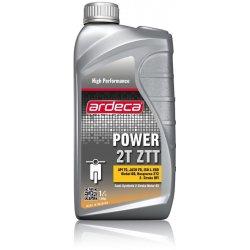 ARDECA POWER 2T ZTT  dvitaktė alyva