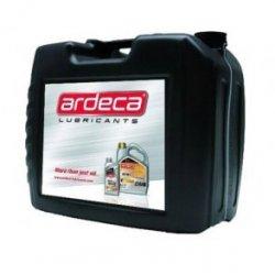 ARDECA PRO-TEC TD 10W40