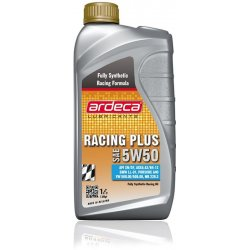 Alyva RACING-PLUS 5W50