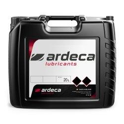 ARDECA AGRITRAC 10W30  STOU