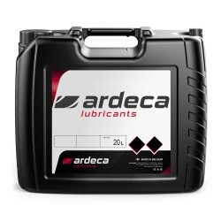 ARDECA COMPROL EP 100